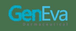 geneva cream wajah
