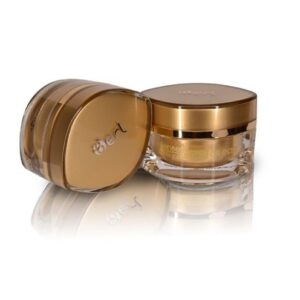 berl night cream