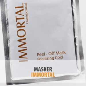 IMMORTAL MASKER