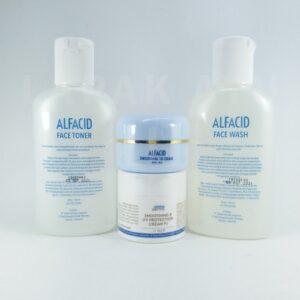 Paket Alfacid Primaderma