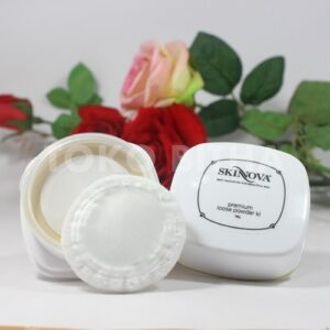 PREMIUM LOOSE POWDER KL skinnova
