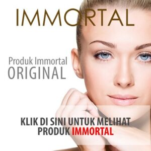 PRODUK IMMORTAL