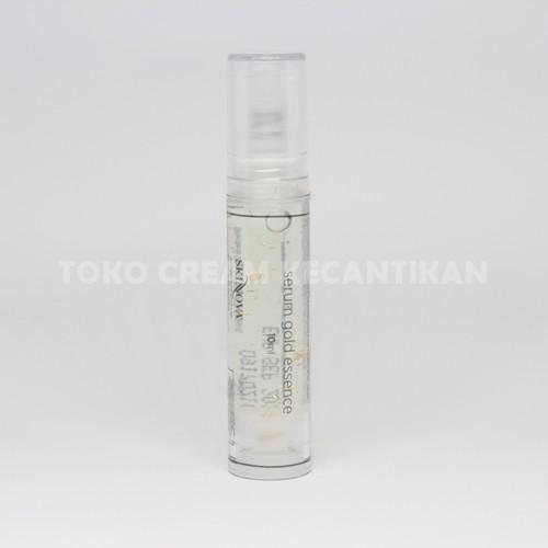 Serum Gold Essence Lightening 10 ml