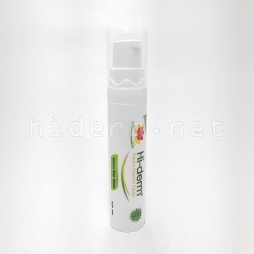 SKIN WHITE SERUM HI DERM