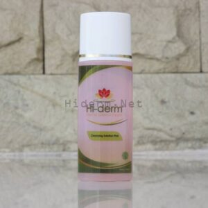 cleansol pink