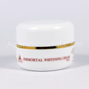 sunscreen whitening wx1